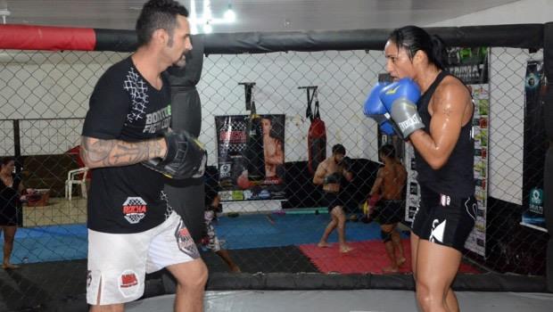 Eco Fight Combat 2 terá 16 lutas de MMA em setembro, Veja os confrontos que acontece em Bonito (MS)