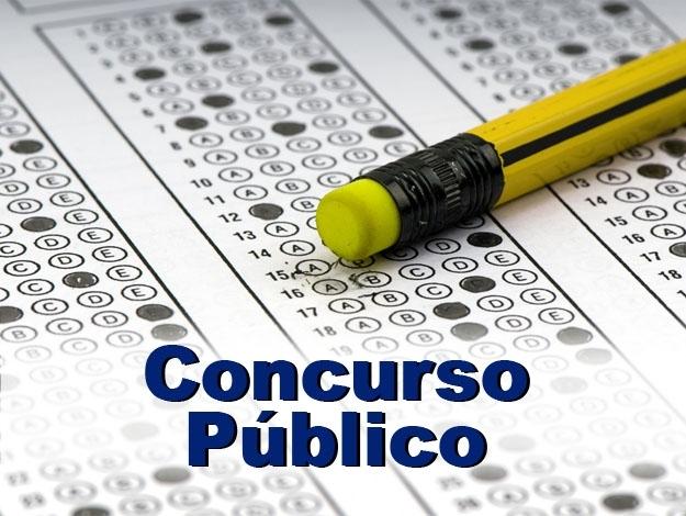 Resultado de imagem para concurso publico unidade saúde maranhão