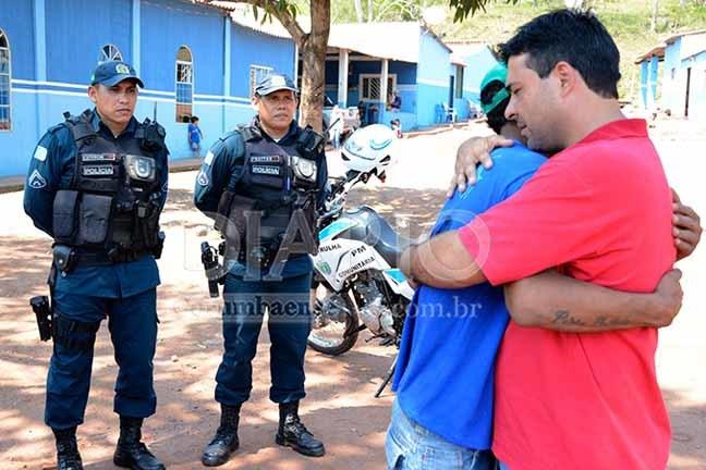 Fotos: Anderson Gallo/Diário Corumbaense