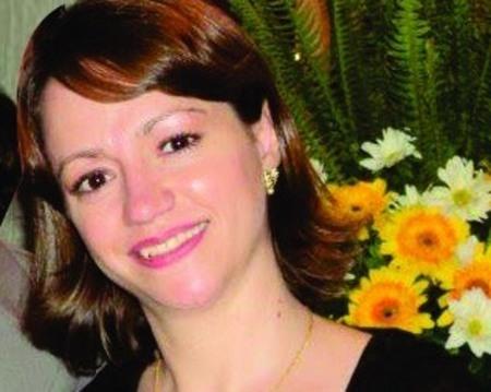Após ser submetida a várias cirurgias, ela teve uma embolia pulmonar e acabou não resistindo - Foto: Redes sociais