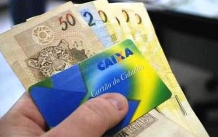 Mais de 7,8 milhões de cotistas devem ser beneficiados m- Foto: Arquivo/Portal Brasil