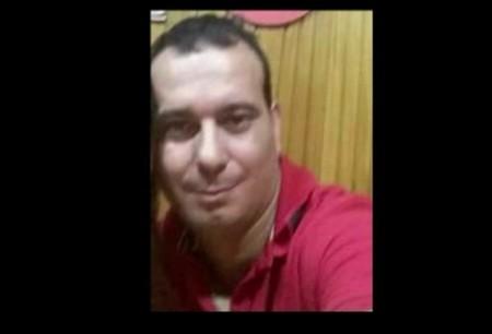 Policial foi o centésimo militar da corporação assassinado em 2017 - Foto: Divulgação