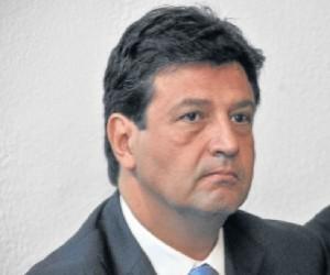 Foto: Valdenir Rezende / Correio do Estado