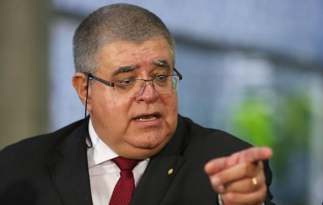 Deputado Carlos Marun (PMDB-MS) será relator da CPI da JBS (Foto: Fabio Rodrigues Pozzebom/Agência Brasil)