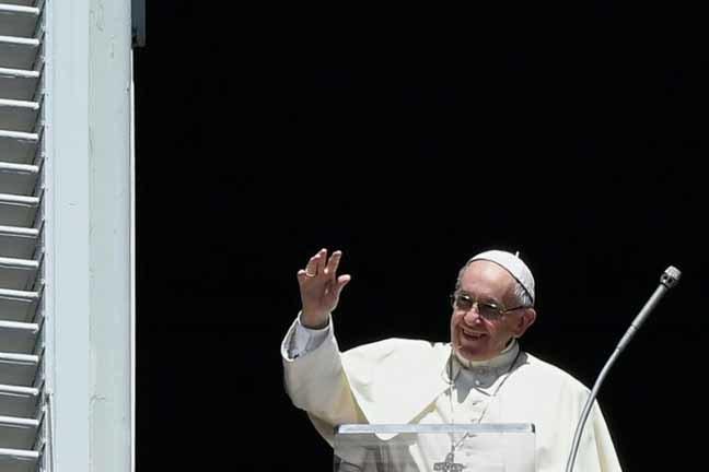Em sua 29ª viagem internacional e a quinta para a América Latina, o papa argentino dedicará o dia 8 de setembro, em Villavicencio, no coração da Colômbia, à paz e à reconciliação