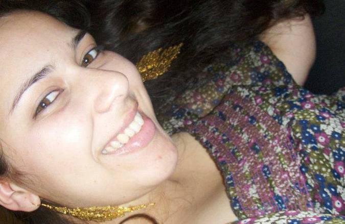 Mulher denuncia ex-companheiro e é assassinada dentro de viatura policial