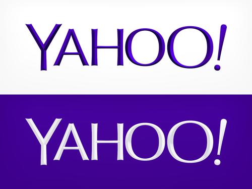 Todas as contas do Yahoo foram hackeadas em 2013