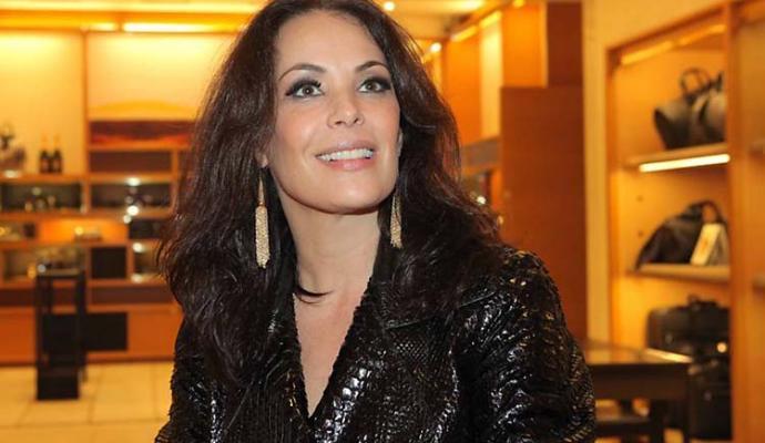 Processada em R$ 7 mi, Globo teme novas ações de atores