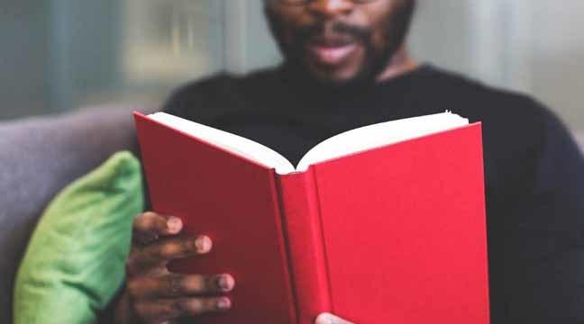 Brasil tem 11,8 milhões de analfabetos; metade está no Nordeste — IBGE