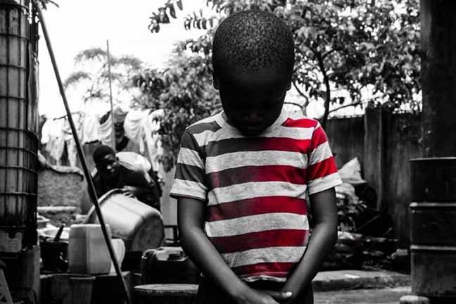 13 milhões de brasileiros vivem com até R$ 4,45 por dia — Pesquisa