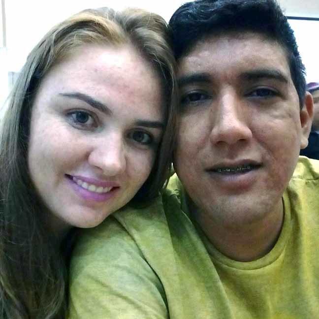 Casal e dois filhos moradores de MS morrem em acidente no Paraná