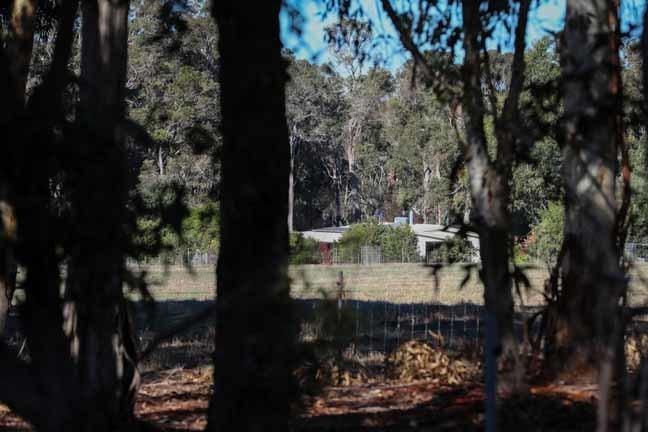 Sete pessoas são encontradas mortas na Austrália; quatro são crianças