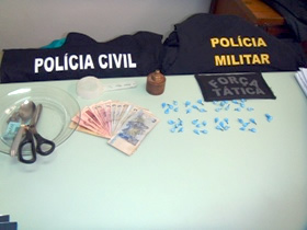 Fátima News
